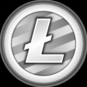 Криптовалюта litecoin что это 24option бинарные опционы видео