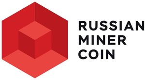 Russian Miner Coin – RMC