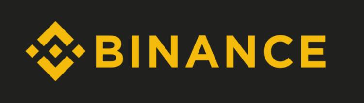 бинанс это китайская биржа