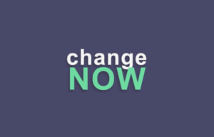 ChangeNow.png